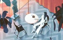Chọn nhầm việc đôi khi còn khổ hơn lấy nhầm chồng, và đây là những dấu hiệu cho thấy bạn nên nghỉ đi
