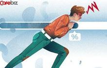 Tự giác kỉ luật là bản năng của kẻ mạnh: Càng tự giác kỉ luật bao nhiêu, bạn càng giàu có bấy nhiêu