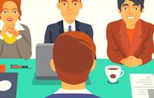 """Trong vòng phỏng vấn, giám khảo yêu cầu: """"Hãy chia sẻ về kinh nghiệm làm việc trước đây"""", câu trả lời khiến cô gái bị loại cũng là sai lầm rất nhiều người từng mắc"""