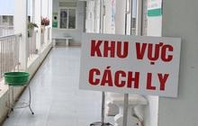 Giáo viên tiếng Anh nhiễm COVID-19 đã tiếp xúc gần 146 người ở 4 quận khác nhau, TP.HCM cách ly 235 người
