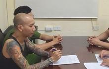 """Chuẩn bị xét xử """"giang hồ mạng"""" Phú Lê và đồng bọn"""
