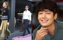 Tài tử Jung Kyung Ho tiết lộ chuyện chưa kể về kỉ niệm hẹn hò Sooyoung (SNSD), con số 3000 ngày yêu khiến dân tình choáng váng