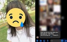 """Nóng: Một nữ streamer Free Fire trẻ tuổi dính nghi vấn lộ clip nóng với quản lý, cộng đồng game """"dậy sóng"""""""