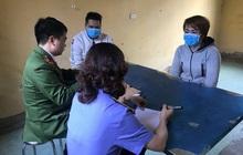 Khởi tố chủ quán bánh xèo hành hạ dã man nhân viên 15 tuổi ở Bắc Ninh