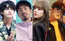 """BLACKPINK và BTS """"thống trị"""" Spotify Việt Nam năm 2020, không bất ngờ khi Sơn Tùng M-TP """"thất thế"""" lượt stream trước Đen Vâu và Chillies"""
