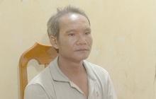 Ngăn cự cãi, mẹ vợ 73 tuổi bị con rể dùng xẻng đánh chết