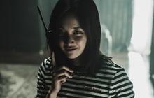 """Ác nữ gây ám ảnh của THE CALL: Biến thái, tàn bạo lại khỏe như siêu nhân, bảo sao """"hành"""" Park Shin Hye tới bến"""
