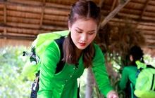 """Hương Ly bị Võ Hoàng Yến nhắc nhở: """"Tham thì thâm đó!"""" vì khai màn drama ở Vietnam Why Not"""