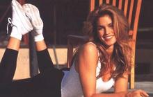 """Quiz: Thử tài """"biết tuốt"""" của bạn về các siêu mẫu đình đám thập niên 90"""