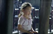 """Con gái nhỏ nhìn vào góc tường bảo thấy người lạ, bố mẹ chi tiền tỷ để xua đuổi """"tà ma"""" và một năm sau sự thật đau lòng hé lộ"""