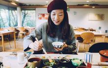Nhật Bản nhiều năm liền là đất nước có tỷ lệ người sống thọ cao: 6 thói quen đáng học hỏi từ họ mà bạn có thể làm ngay