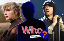 Góc nhạc kinh dị: Ca khúc của Taylor Swift, Eminem tưởng sợ nhưng vẫn chưa rợn người bằng lời trăn trối của thành viên ban nhạc nổi tiếng