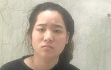 """Quảng Bình: Bắt hotgirl 26 tuổi lừa hơn 200 triệu đồng... để đi """"giải hạn"""""""