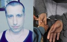 Nga bắt giữ đối tượng tình nghi sát hại hàng loạt phụ nữ