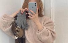 """9 shop quần áo có cực nhiều đồ len xinh, giá lại """"iu"""" hết nấc"""