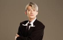 Dược sĩ Tiến - giám khảo drama nhất show người đẹp chuyển giới trở lại, Minh Tú - Hoàng Thùy cứ coi chừng!