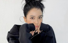 """Bức ảnh """"gây lú"""" nhất Kpop hôm nay: Đây là Jisoo (BLACKPINK) hay Dara (2NE1)? So 2 visual cạnh nhau mới hiểu gu nhà YG ra sao!"""
