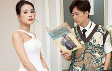 Sam bị người yêu cũ lừa mất 1 căn nhà, 1 chiếc xe và tiền bạc, Ngô Kiến Huy chưa yêu ai sau Khổng Tú Quỳnh