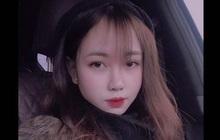Hà Nội: Nữ sinh xinh đẹp mất tích bí ẩn sau buổi đến trường học