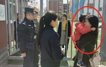 """Phát hiện học sinh lạ mặt trong lớp, cô giáo đăng đàn tìm phụ huynh khiến MXH nháo nhào, 2 tiếng sau lý do """"dở khóc dở cười"""" được hé lộ"""