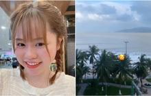 Động thái mới nhất của Huỳnh Anh ngay sau khi Quang Hải bấm follow trở lại