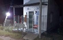 Bình Thuận: Người phụ nữ đơn thân tử vong bất thường tại nhà riêng