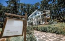 Hậu lùm xùm đôi co và loạt quy định oái ăm bị đoàn khách 22 người phản ánh, chủ villa tại Đà Lạt đã lên tiếng xin lỗi