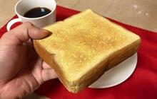 """Quy trình """"làm giả"""" đồ ăn siêu tinh xảo của nghệ nhân Nhật Bản: Càng xem càng bái phục vì chân thật quá!"""
