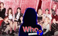 """Thành viên Nhật của IZ*ONE ám chỉ mình như """"tàng hình"""" trong teaser MV khiến fan xót xa, chỉ trích công ty thiên vị người hạng thấp"""