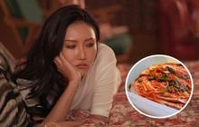 Hwasa (MAMAMOO) không ăn được kim chi gây tranh cãi: người Hàn mà không ăn được món này ư?