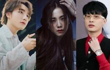 Sơn Tùng M-TP, BLACKPINK đều góp mặt, Jack có tới 2 vị trí trong Top 10 MV nổi bật nhất YouTube nhưng tất cả đều thua hiện tượng nhạc Việt