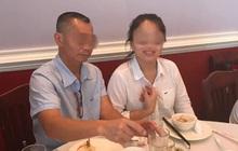 2 vợ chồng chủ tiệm nail gốc Việt bị bắn khi đóng cửa hàng, vợ chết chồng nguy kịch