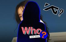 """Netizen nghi Quán quân Kpop Star 4 ra nhạc """"đá đểu"""" YG vì bị quỵt debut, người lại nghĩ là chiêu trò PR trước thềm comeback"""