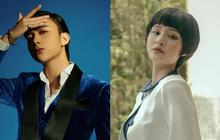 """""""Tình cũ không rủ cũng tới"""": Soobin bám sát Hiền Hồ trên top trending YouTube, còn thành tích tại HOT14 ai nhỉnh hơn ai?"""