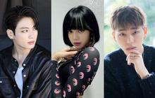 10 MV được dân Hàn cày nhiều nhất 2020: BTS và Zico xếp trên BLACKPINK, TWICE vắng mặt đầy bất ngờ