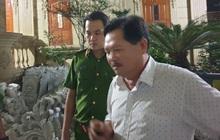Cha con đại gia cho vay nặng lãi: Từ lâu đài dát vàng đến trại giam