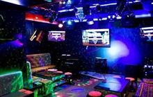 Bắc Giang: Tạm giữ nam thanh niên dùng vũ lực khống chế, hiếp dâm cô gái trẻ tại quán karaoke