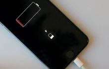"""iPhone 12 """"nướng"""" pin dữ dội ngay cả khi không bật mạng, cộng đồng iFan hoang mang"""