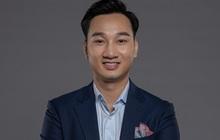 MC Thành Trung lần đầu chia sẻ về quá khứ khởi nghiệp thất bại vì thiếu hiểu biết