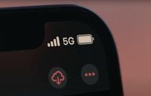 Vận đen chưa dứt, iPhone 12 lại tiếp tục gặp lỗi kết nối 5G