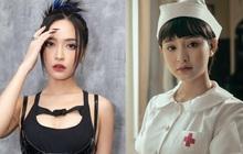 """Sau Bích Phương, Hiền Hồ trở thành nữ nghệ sĩ thứ 2 đạt thành tích all-kill cực """"khủng"""" của Vpop"""