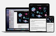 """Apple vẫn coi người dùng Việt là """"con ghẻ"""", rất nhiều dịch vụ và tiện ích hay ho không khả dụng tại Việt Nam?"""