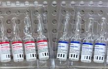 Moscow (Nga) bắt đầu tiêm vaccine ngừa Covid-19 từ ngày 5/12