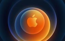Apple sẽ ra mắt một thiết bị phần cứng bí ẩn vào ngày 8/12