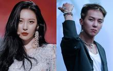 """Knet bênh Sunmi khi bị mỉa mai là giám khảo nhưng hát tệ hơn thí sinh, đến lượt Mino (WINNER) lại """"trở mặt"""", chê không đủ tư cách"""