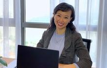 Shark Linh đúc rút từ thất bại của startup đầu đời: Khi khởi nghiệp, sáng tạo là cần thiết, nhưng phải dựa trên nền kiến thức sâu rộng và trải nghiệm dồi dào