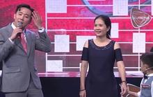 """Trấn Thành vấp tranh cãi vì phát ngôn """"dạy hư"""" trẻ trên Siêu Trí Tuệ Việt Nam"""