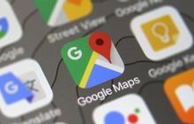 """6 tiện ích """"bí mật"""" nhưng cực kỳ hay ho ngay trên Google Maps mà rất ít người biết"""