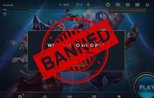 Không quản lý được game thủ Tốc Chiến, Riot Games ra thông báo cấm người chơi Việt, sẽ trả hết về cho VNG