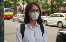 Đại học đầu tiên ở Hà Nội yêu cầu thực hiện giãn cách, sẽ học online